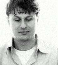 Matthias Künnecke