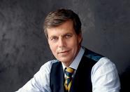 Dr. Gottfried Langenstein