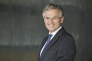 Dr. Peter Frey
