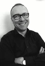 Ralf Schalck