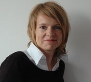 Sigrid Herrenbrück