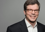 Dr. Tilo Gerlach
