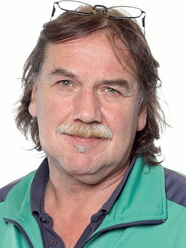 Henning Kunze