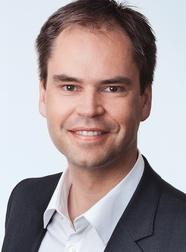 Dr. Mathias Giloth