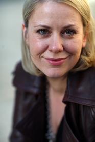 Anke Greifeneder