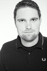 Stephan Thanscheidt