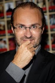 Georg Hoanzl