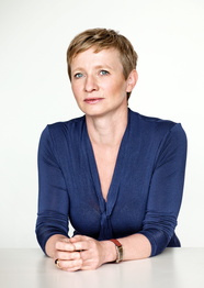 Stephanie Haase