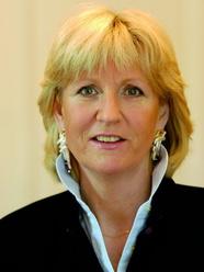 Dagmar Sikorski-Großmann