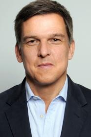 Dr. Christoph Schneider