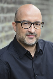Erik Jülicher
