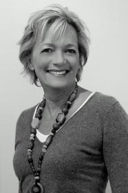 Sigrid Narjes
