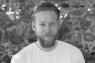 Sebastian Andrej Schweizer