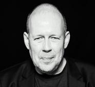 Matthias Böttcher