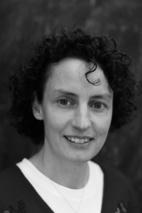 Kathrin Richter
