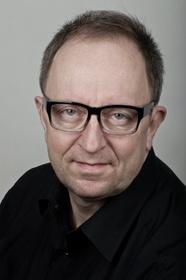 Ulrich Poser