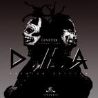 D.N.A. (Premium Version)