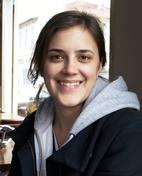 Isabell Suba