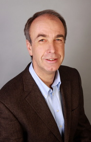 Lars Ingwersen