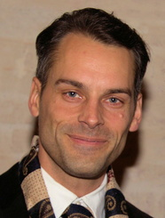 Florian Ziesmer