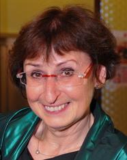 Marianne Riech