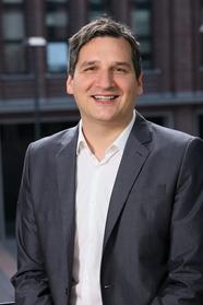 Oliver Schablitzki