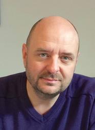 Bernd Breiter
