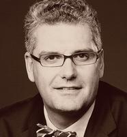 Prof. Dr. jur. Jan Bernd Nordemann