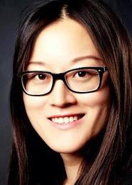 Yuanyuan Rothbauer