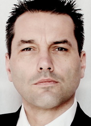 Erik Schunder