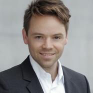 Julius Windhorst