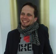 Michael Liebe