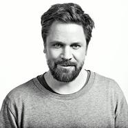 Maik Pallasch