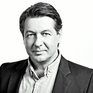 Fred Casimir