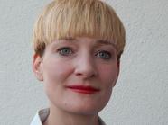 Christina Otto-Sauer