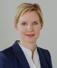 Anette Müller