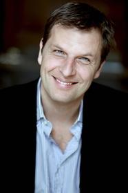 Dietmar Güntsche