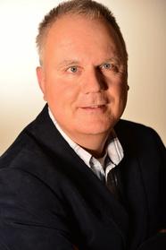 Harald Engel