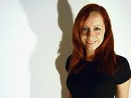 Jessica Schöberlein