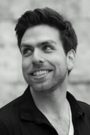 Philipp Trauer