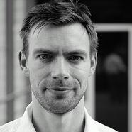 Felix Wittkopf