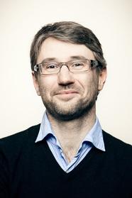 Johannes Schmid