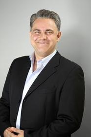 Carsten Fichtelmann