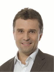 Dietmar Tönges