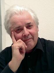 Louis Spillmann