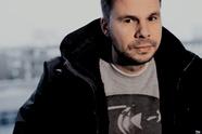 Patrick Wiechert-Paulsen