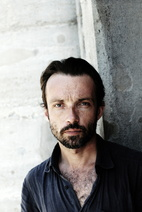 Lucas Gregorowicz