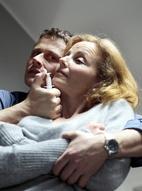 Tatort: Kälter als der Tod