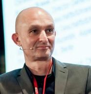 Andreas Wildfang