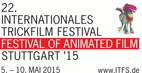 28-internationales-trickfilm-festival-stuttgart-online
